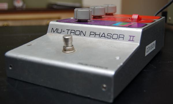 mutron2