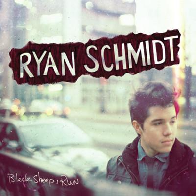 Ryan Schmidt, Black Sheep Run. 2010.
