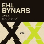 The Bynars, X vs. X.