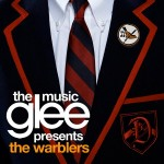 Glee: The Music presents the Warblers. 2011. Backing tracks by the Beelzebubs were recorded at Q Division.