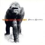 The Gravel Pit, Silver Gorilla. 1999.