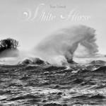 Ryan Schmidt, White Horse EP. 2012.