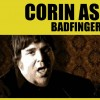 Corin Ashley – Badfinger Bridge (Video)