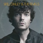 Will Dailey & The Rivals. 9/20/2011.