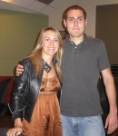 Liz Phair - Joe Tooley