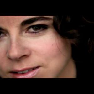 Meg Hutchinson – Hard to Change (Video)