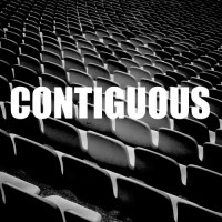 continguous