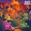 Sleep Crimes – Twin Geeks (Rubber Tracks)