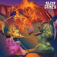 sleepcrimes