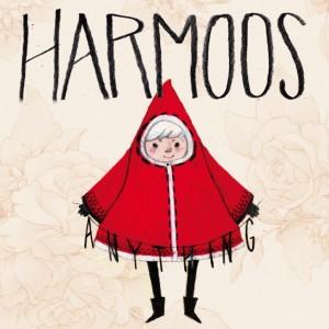 Harmoos – Anything