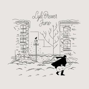 Lyle Brewer – Juno