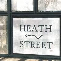 heathstreet