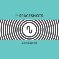 spaceshots siren
