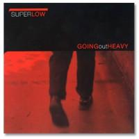 superlow