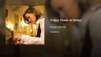 Susan Werner – Classics