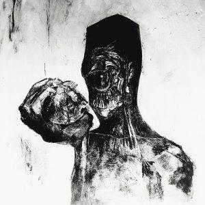 Philosophical Zombie – Cotard's