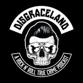 Jake Brennan – DISGRACELAND Podcast