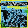 Dropkick Murphys – 11 Short Stories of Pain and Glory