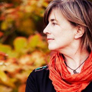 Jennifer Kimball – Avocet