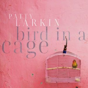 Patty Larkin – Bird in a Cage