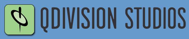 Q Division Studios – Boston's Recording Studios