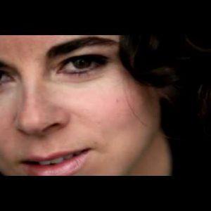 Meg Hutchinson – Hard to Change (Video)