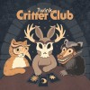 Twink – Critter Club
