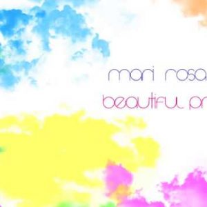 Mari Rosa – Beautiful Prize (Video)