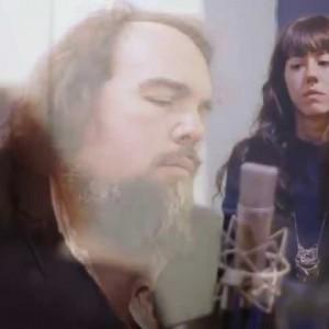 Nate Leavitt & Ruby Rose Fox – Getting Over You (Video)