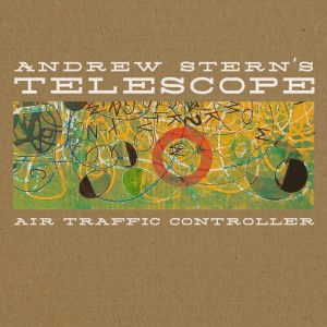 Telescope – Air Traffic Controller