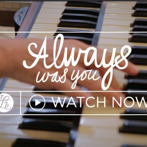 Always Was You – Ross Livermore Band