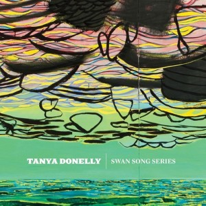 Tanya Donelly – Wild Love