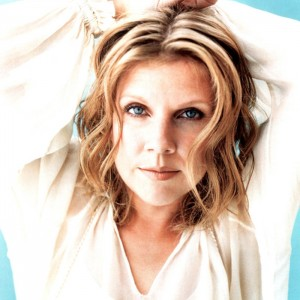 Tanya Donelly – Swan Songs Series