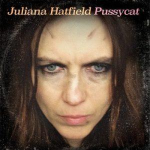Juliana Hatfield – Pussycat